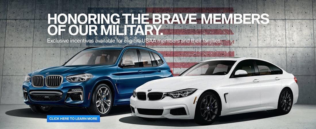 BMW Dealer in Palm Harbor, FL   Used Cars Palm Harbor